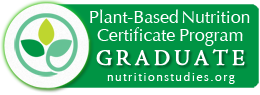 Services and Prices. Cornell University Plant based Nutrition Certificate